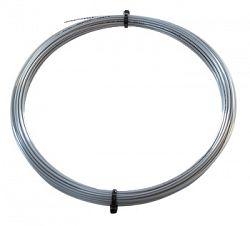 Tenisový výplet Luxilon BB Alu Power Rough 1.25 mm (12m)
