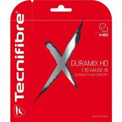 Tenisový výplet Tecnifibre Duramix HD 1,30 mm (12m)
