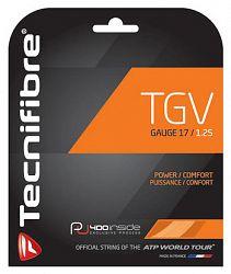 Tenisový výplet Tecnifibre TGV