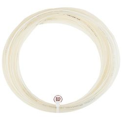 Tenisový výplet Wilson Sensation 1.30 mm (12,2m)