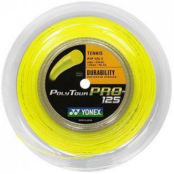 Tenisový výplet Yonex Poly Tour Pro 200m