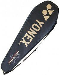 Termo-obal na bedmintonovú raketu Yonex Voltric