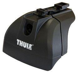 Thule Rapid Fixpoint XT 7531