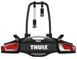 Thule VeloCompact 924