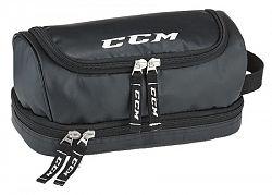 Toaletná taška CCM