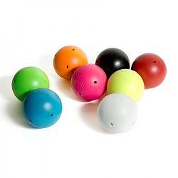 Tréningová loptička Smart Hockey Ball