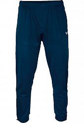 Tréningové nohavice Victor Pants Team Blue 3938