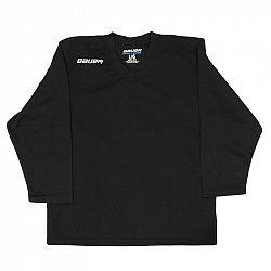 Tréningový dres Bauer 200 Jersey Yth
