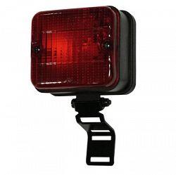 Tretie brzdové svetlo Thule 9904