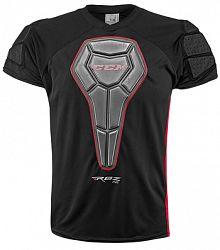Triko CCM Pad Shirt 150 SR