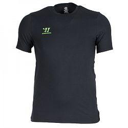 Triko Warrior Power Shirt SR