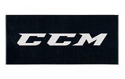 Uterák CCM 150x70 cm