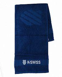 Uterák K-Swiss modrý