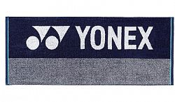 Uterák Yonex AC1106 Dark Navy