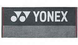 Uterák Yonex AC1106 Grey