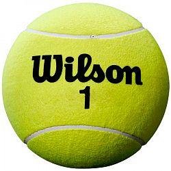 Veľká tenisová loptička Wilson Roland Garros 9