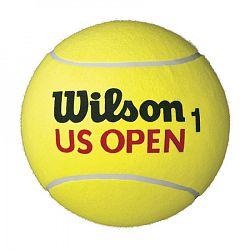 Veľká tenisová loptička Wilson US Open Jumbo Deflated