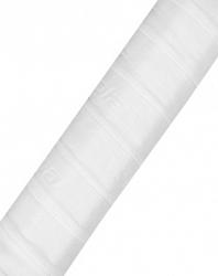 Vrchná omotávka Babolat VS Grip Original X3 (3 ks) White