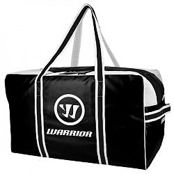 Warrior Pro Bag Large