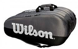 Wilson Team 3 Comp 2019 sivé