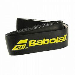 Základná omotávka Babolat Syntec Pro Black/Yellow