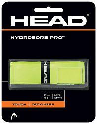 Základná omotávka Head HydroSorb Pro Yellow
