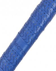 Základná omotávka Victor Fishbone Grip Blue