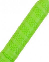 Základná omotávka Victor Shelter Grip Green