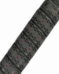 Základná omotávka Yonex Leather NS Grip