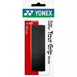 Základná omotávka Yonex Leather Tour Grip AC126T