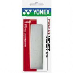 Základná omotávka Yonex Moist Grip AC 222