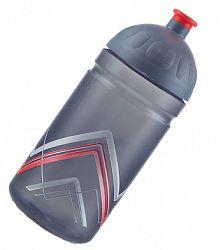 Zdravá fľaša Bike Hory 500 ml
